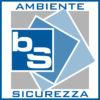 biesseSTUDIO Logo
